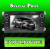 Promo navigatie ford focus / mondeo