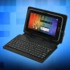 "Tableta Android Cu GPS Evotab FUN 7\"""