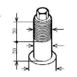 значок шевроле схеми вишивання бсером
