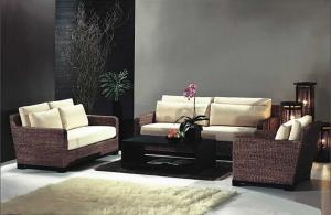 SET LIVING DIN ZAMBILA DE APA - EXQUISITE 041