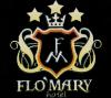 SC Hotel Flo`Mary