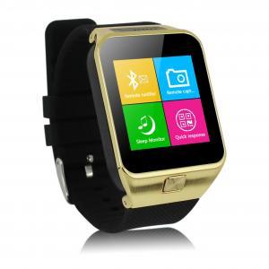 Smartwatch U-Watch Y29 Bluetooth compatibil SIM