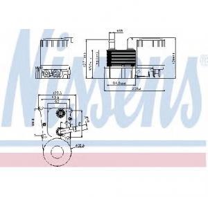 Ulei motor ford focus