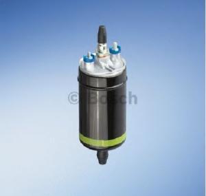 Pompa combustibil PORSCHE 911 PRODUCATOR BOSCH 0 580 254 967