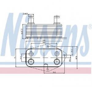 Ulei motor h46