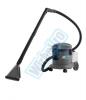 Aspirator injectie extractie Wirbel Power Extra 7 P