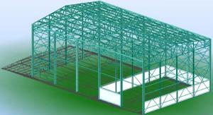 Birou de proiectare constructii