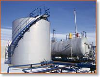 Combustibil lichid usor y