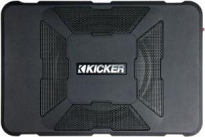 KICKER HS8 Hideaway