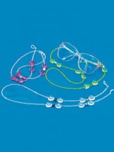 Set 3 coliere pentru ochelari