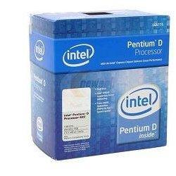 Pentium 805