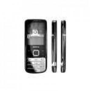 Carcase telefoane Carcasa Completa Nokia 6700 classic Neagra 1A