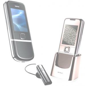 Telefon nokia 8800 arte
