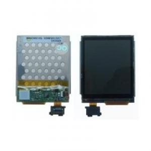 Nokia 6600 display (lcd)