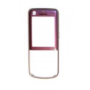 Carcase Fata Nokia 6220c Mov