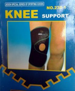Bandaj elastic pentru genunchi