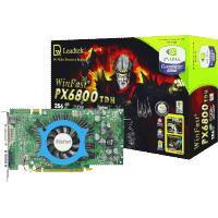 Nvidia 6800 gt
