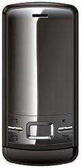 Telefon Dual SiM TINNO NG-900 -negru