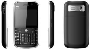 Telefon 4 SIM- uri TINNO KT04 - Dual CPU, TV si WiFi,