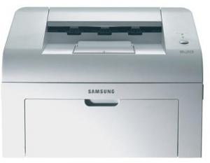Samsung ml 1610