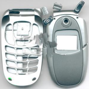 Samsung sgh e310