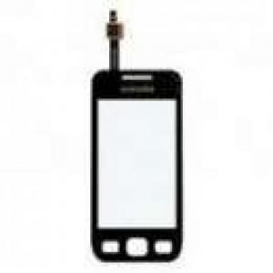 Touch screen samsung s5250 wave525