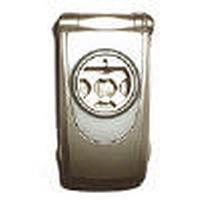 Samsung sgh i300