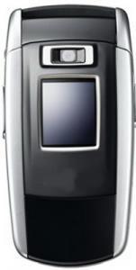 Samsung sgh z500