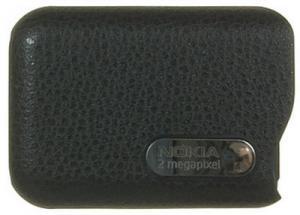 Capac baterie nokia 7373