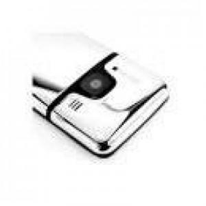Carcase telefoane Carcasa Completa Nokia 6700 classic Argintie 1A