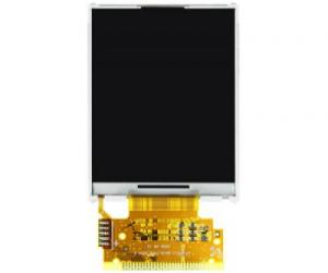 Display lcd samsung c5212