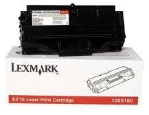 Cartus lexmark 10s0150