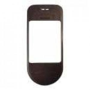 Piese telefoane - geam telefon Geam Nokia 7370 Roz