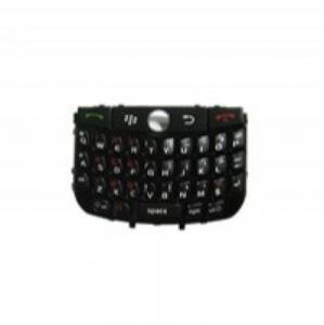 Tastaturi tastatura blackberry 8900 originala