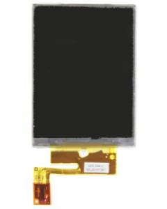 Display lcd sony ericsson c905