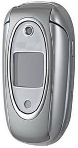 Samsung sgh e330