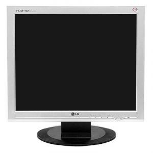 Monitor LCD LG L1717S-SN