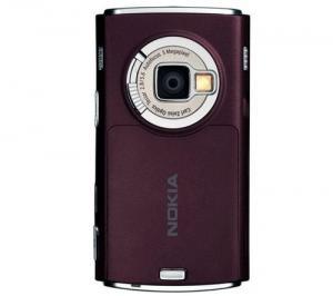 TELEFON NOKIA N95 Plum