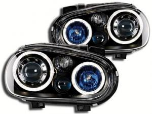 Faruri angel eyes golf 3