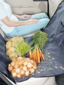 Husa auto protectie scaun