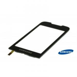 Diverse Touch Screen Samsung B7722 Duos