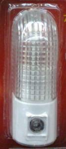Senzori lumina