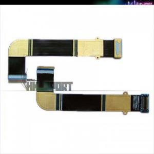 Folie/banda/flex samsung b3310 flex
