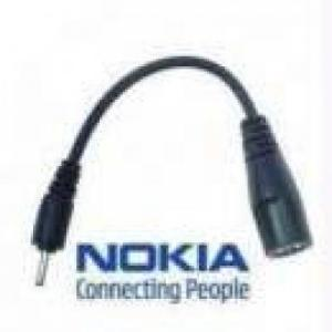 Incarcatoare Adaptor Incarcator Nokia CA-44 Original In Blister