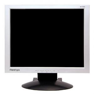 Monitor LCD TFT Prestigio P1710