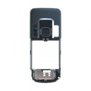 Carcase Mijloc Nokia 6220c