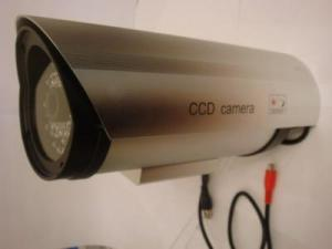 Sisteme supraveghere camere supraveghere