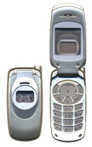 Samsung sgh 200