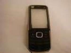 Carcase telefoane Carcasa Nokia 6220 Classic cu tastatura