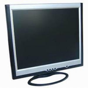 Monitor LCD TFT Horizon 7005L12